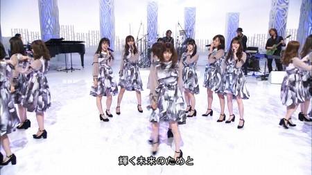 乃木坂46の画像058