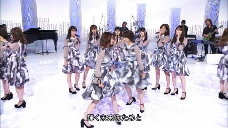 乃木坂46の画像059
