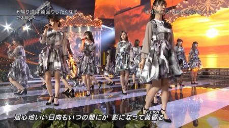 乃木坂46の画像071