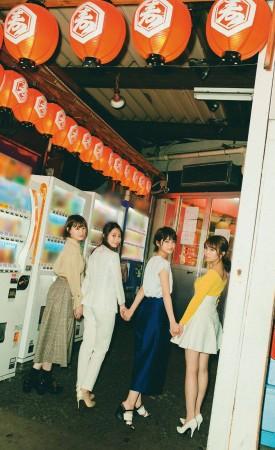 乃木坂46の画像048