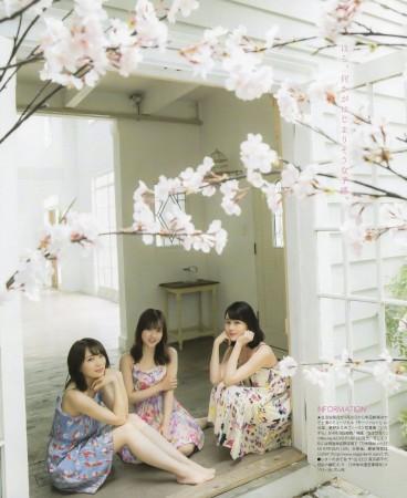 乃木坂46の画像055