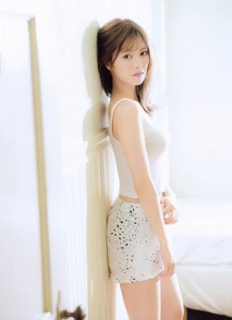 白石麻衣の画像006