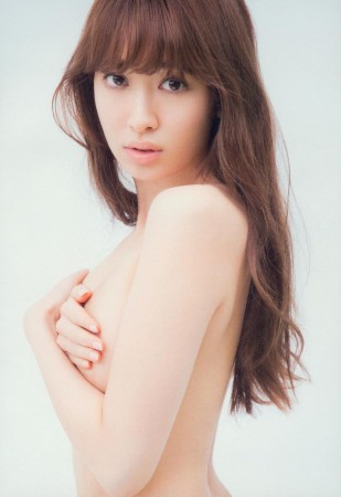 小嶋陽菜の画像001