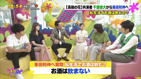 小嶋陽菜の画像032