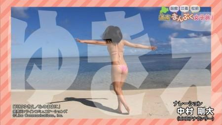 川村ゆきえの画像054