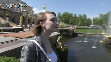 ロシアゴスキーの画像006