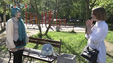ロシアゴスキーの画像029