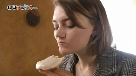 ロシアゴスキーの画像046