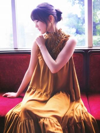 生田絵梨花の画像022