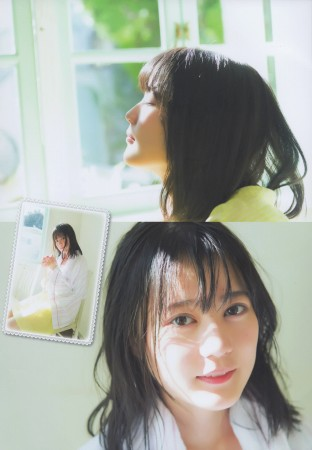 生田絵梨花の画像026