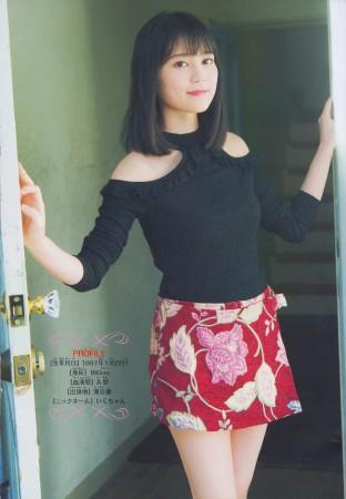 生田絵梨花の画像028