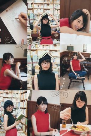 生田絵梨花の画像038