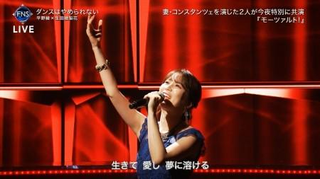 生田絵梨花の画像044