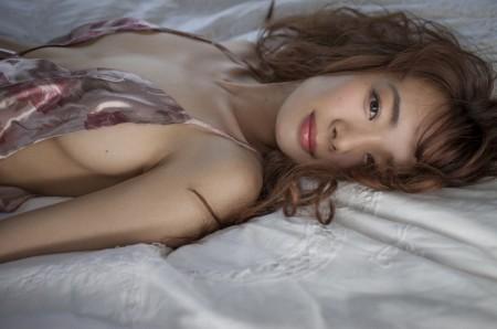 岡田紗佳の画像004