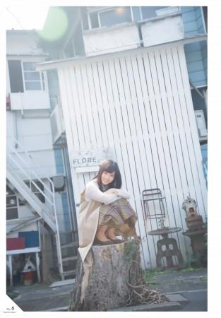 橋本環奈の画像006