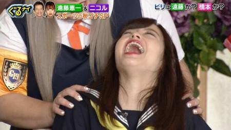 橋本環奈の画像060