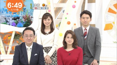 永島優美の画像002