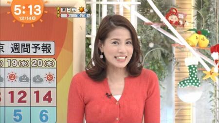 永島優美の画像014