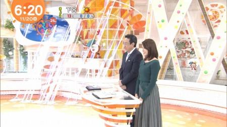 永島優美の画像045