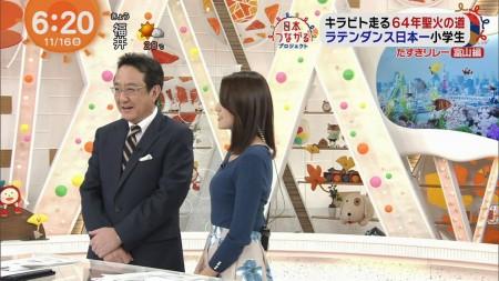 永島優美の画像051