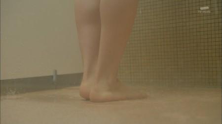 桜井日奈子の画像007