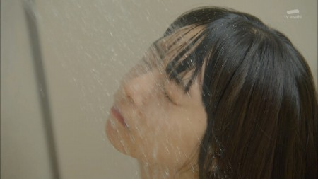 桜井日奈子の画像008