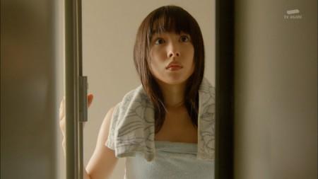 桜井日奈子の画像011