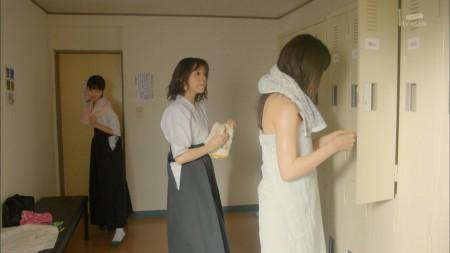 桜井日奈子の画像013