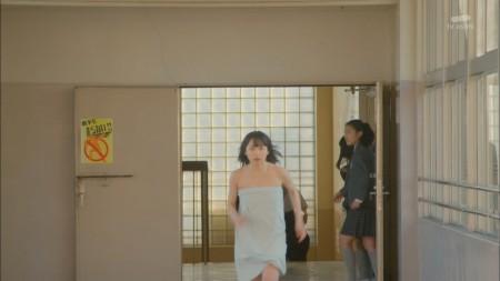 桜井日奈子の画像016