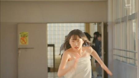 桜井日奈子の画像017