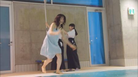 桜井日奈子の画像027