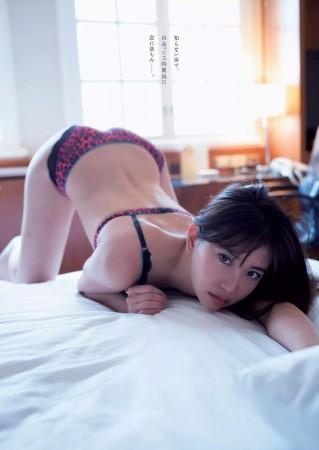 永尾まりやの画像020