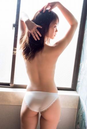 永尾まりやの画像029