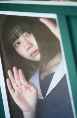 小畑優奈の画像012
