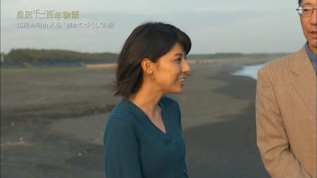 上村彩子の画像020