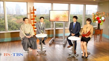 上村彩子の画像022
