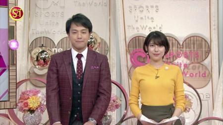 上村彩子の画像032