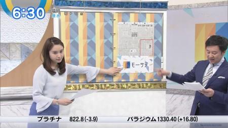 角谷暁子の画像005