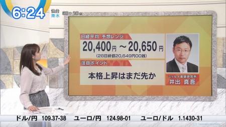 角谷暁子の画像007