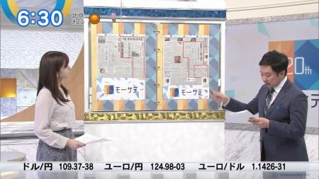 角谷暁子の画像008