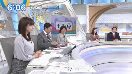 角谷暁子の画像011
