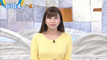 角谷暁子の画像016