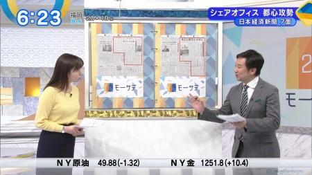 角谷暁子の画像022