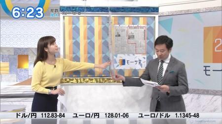角谷暁子の画像024