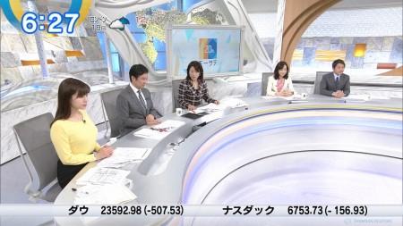 角谷暁子の画像026