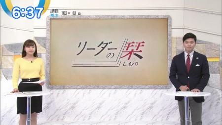 角谷暁子の画像027