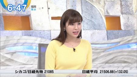 角谷暁子の画像030