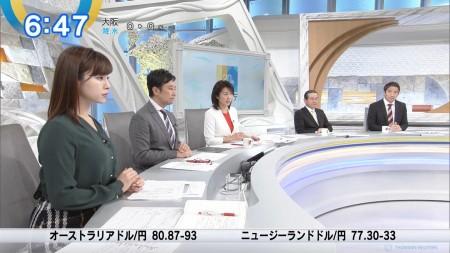 角谷暁子の画像040