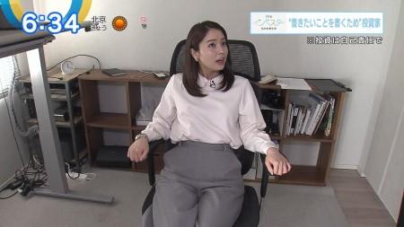 角谷暁子の画像044