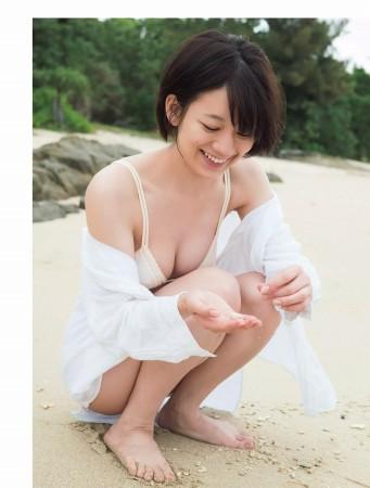 佐藤美希の画像003